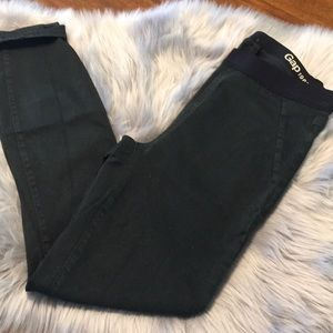 GAP | Resolution Denim